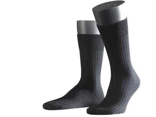 39 4 autoreggenti economico calzini Gr Bristol Nuovo 48 Calze Falke di paia Pure calzino A0anwOv