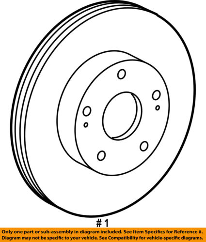 Lexu Brake Diagram