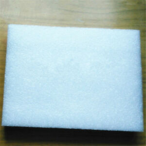 Details about Needle Felting Foam Pad Pricking Sewing Knitting Felt Hand  Craft Tool 20*15*3cm