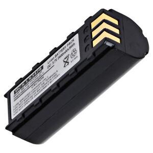 BCS-LS3478-3-7V-2300mAh-Barcode-Scanner-Battery-pack-for-Symbol-DS3478-LS3478