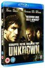 Unknown - Blu-ray Optimum Home Releasing 5055201808639