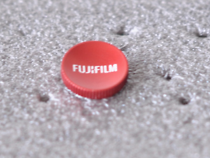 Red-Shutter-Button-Release-Metal-Concave-Fujifilm-Letters-XT2-X20-X100