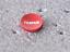 Red-Shutter-Button-Release-Metal-Concave-Fujifilm-Letters-XT2-X20-X100 thumbnail 1