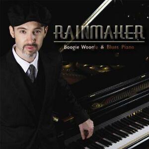 Boogie-Woogie-Kid-Rainmaker-New-CD
