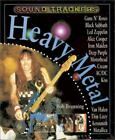 Sound Trackers Ser.: Heavy Metal by Bob Brunning (1999, Hardcover)