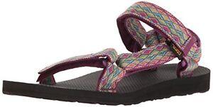 Teva Damenschuhe Damenschuhe Teva W Original Universal Sandale Pick SZ Farbe.     c2bd95