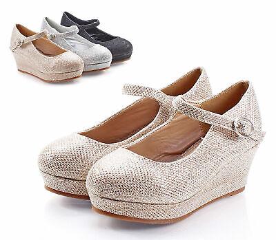 Low Heels Kids Dress Shoes Toddler Size