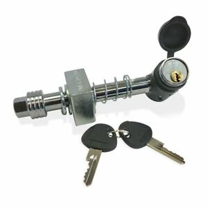 5-8-034-Locking-Silent-Hitch-Pin-for-2-034-Class-III-amp-IV-Receivers