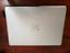 hp-laptop-15-inch-negotiable thumbnail 2
