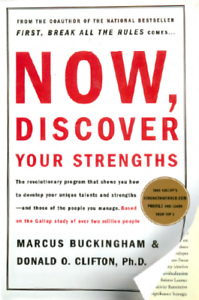 Now-Discover-Your-Strength