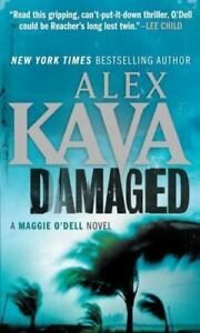 Damaged-Maggie-O-039-dell-by-Kava-Alex