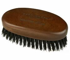 ACCA KAPPA SPAZZOLA PER BARBA IN KOTIBE SETOLE CINGHIALE BEARD BRUSH BARBER SHOP