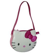 Hello Kitty Small Hand Bag Purse
