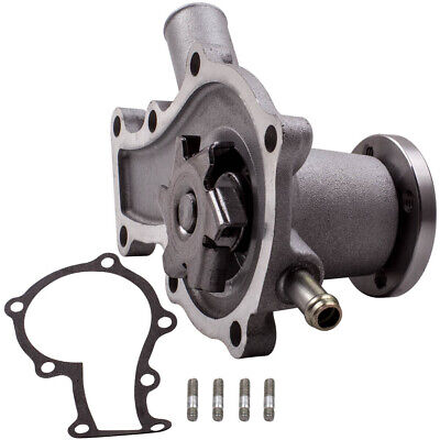 Z482 D662 Kubota Water Pump With Gasket 19883-73030 for D722 D902