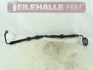Audi-A6-C6-4F-Hydraulikschlauch-Dehnschlauch-Servoleitung-Lenkung-4F1422893BE