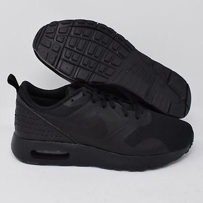 Nike Air Max Tavas LTR chaussures olive dans le shop WeAre