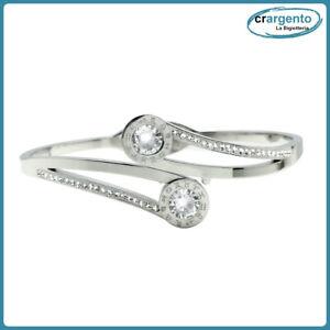 bracciale-donna-acciaio-rigido-da-in-con-inox-zirconi-braccialetto-per-rigidi