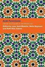 Arab Feminisms: Gender and Equality in the Middle East by I.B.Tauris & Co Ltd (Hardback, 2014)