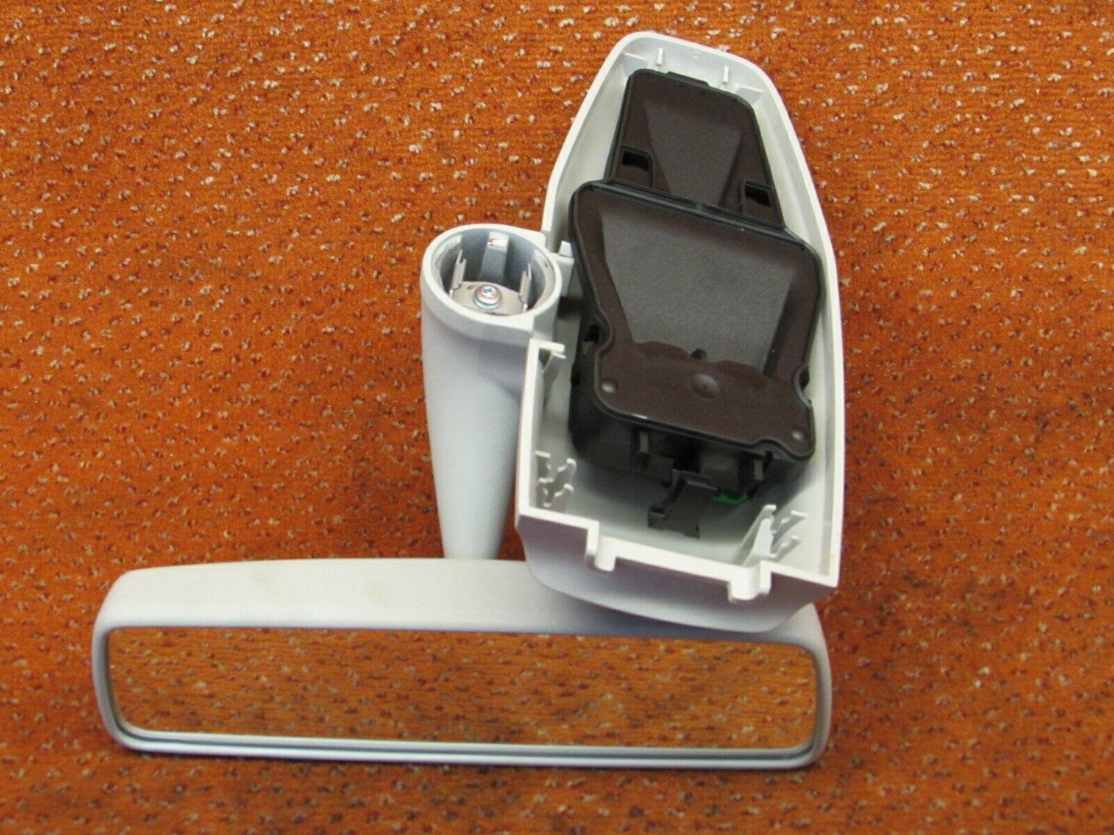 s l1600 - 1S0907201 Sensoreinheit Espejo Interior Detector City Notbremsfunktion VW Up!