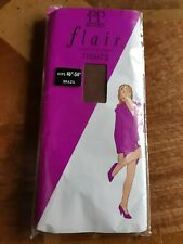 Pretty Polly Flair Smooth Knit Tights