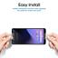 Google-Pixel-3-XL-amfilm-Case-Friendly-Protection-d-039-ecran-verre-trempe-3-Pack miniature 3