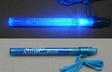 7S KPOP SUPER JUNIOR Light stick Concert Lightstick For Fans Gift