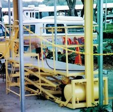 Scissors Man Lift Equipment Ladder Pick Crane Cherry Picker Elevator Platform