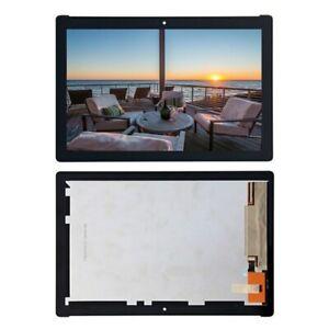 Pour-Asus-ZenPad-10-Z300CL-Z300CNL-P01T-Ecran-LCD-Digitizer-Touch-Nior-RHN02