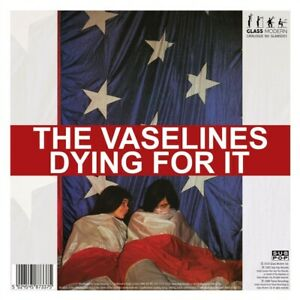 THE-VASELINES-THE-POOH-STICKS-034-DYING-FOR-IT-034-7-INCH-COLOR-VINYL-RSD-2020-UK