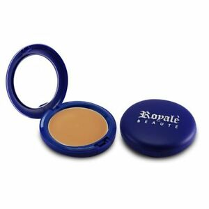 Perfect-Cream-Foundation