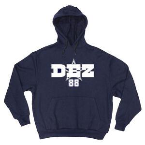 011f16d78 Dallas Cowboys Dez Bryant