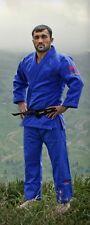 Fighting Films Judo Gi Superstar blau Größe 170, Judo, Jujutsu, MMA, Jiu Jitsu