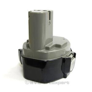 NEW-14-4-VOLT-BATTERY-MAKITA-1433-1434-1435-14-4V-Power-Tool
