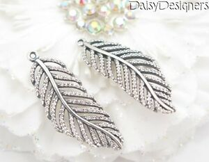 3ec991436 ... Feather Earrings 290584cz Image is loading NEW-Authentic-PANDORA-Silver- LIGHT-AS-A ...