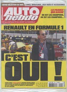 AUTO-HEBDO-n-2041-NEUF-du-09-12-2015-F1-Renault-revient-Champions-francais