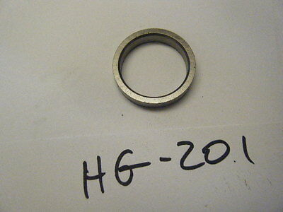 NEW WISCONSIN INSERT PART NUMBER HG201