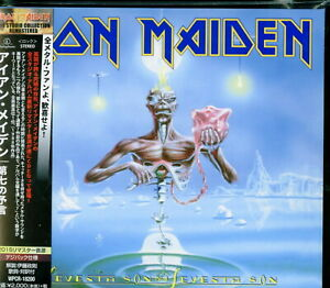 IRON-MAIDEN-SEVENTH-SON-OF-A-SEVENTH-SON-JAPAN-CD-E25