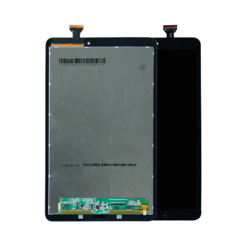 """For Samsung Galaxy Tab E 9.6/"""" SM-T560 T561 LCD Display Touch Screen Digitizer QC"""