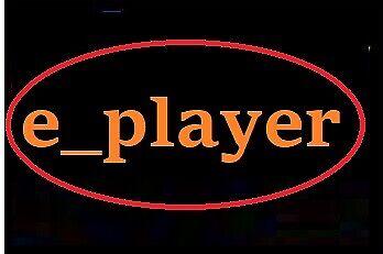 e_player