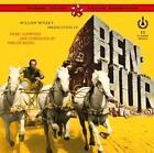 Ben-Hur Ost von William Wyler (2015)