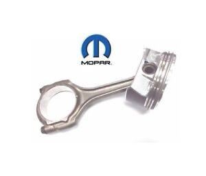 Mopar-5184347AG-montaje-del-pasador-del-piston-amp-Cana-LANCIA-VOYAGER-RT-3-6L-V6-2011-2018