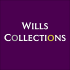 willscollections