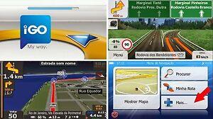 IGO-Primo-fuer-Android-Autoradio-GPS-DAB-3015TD-A-Sure-Xtrons-etc
