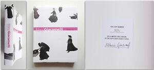 Mario-Giacomelli-Anthology-Catalog-Signed-and-Numbered-Germano-Celant-Photology