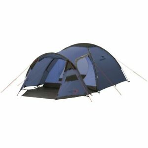 Easy-Camp-3-Person-Tent-Outdoor-Festival-Camping-Hiking-Eclipse-300-Blue-120229