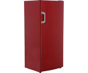 Gorenje Kühlschrank Freistehend : Gorenje r brd kühlschrank freistehend cm rot neu ebay