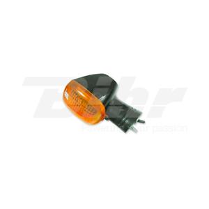 3 altri colori disponibili Durite 0-690-54 GREEN PUSH PUSH ON OFF SWITCH LED