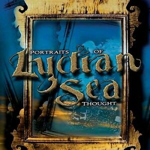 Lydian-Sea-Portraits-Of-Thought-CD-2007-Dream-Theater