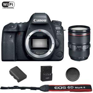 Canon-EOS-6D-Mark-II-DSLR-Camera-Body-EF-24-105mm-f-4L-IS-II-USM-Lens