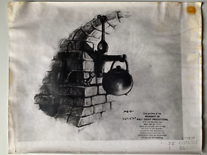 039-PINOCCHIO-1940-WALT-DISNEY-STUDIO-MODEL-SHEET-034-JIMINY-CRICKET-034